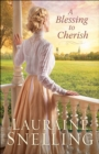 A Blessing to Cherish - eBook