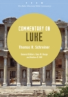Commentary on Luke : From The Baker Illustrated Bible Commentary - eBook