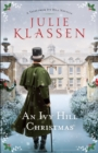 An Ivy Hill Christmas : A Tales from Ivy Hill Novella - eBook