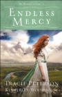 Endless Mercy (The Treasures of Nome Book #2) - eBook