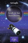 Grab 'n' Go Astronomy - eBook