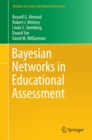 Bayesian Networks in Educational Assessment - eBook
