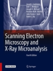 Scanning Electron Microscopy and X-Ray Microanalysis - eBook