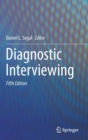 Diagnostic Interviewing - Book