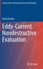 Eddy-Current Nondestructive Evaluation - Book