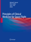 Principles of Clinical Medicine for Space Flight - eBook