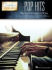 Creative Piano Solo : Pop Hits - Book