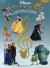 Disney's My First Songbook : Volume 5 (Easy Piano) - Book