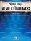 Popular Songs From Movie Soundtracks - Book