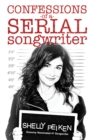 Confessions of a Serial Songwriter - Book