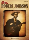 JOHNSON ROBERT STRUM AND SING GTR BK - Book