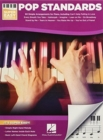 Pop Standards - Super Easy Songbook - Book