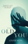 The Old You - eBook
