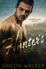 Hunter's Pride - eBook