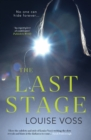 The Last Stage - eBook