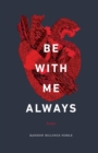 Be with Me Always : Essays - eBook