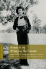 Sandoz Studies, Volume 1 : Women in the Writings of Mari Sandoz - eBook
