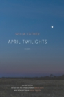 April Twilights (1903) - Book
