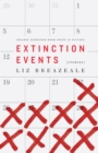 Extinction Events : Stories - eBook