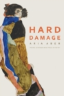 Hard Damage - eBook