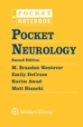 Pocket Neurology - Book