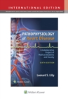 Pathophysiology of Heart Disease : A Collaborative Project of Medical Students and Faculty - Book