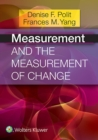 Measurement and the Measurement of Change - eBook