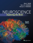 Neuroscience : Exploring the Brain - eBook