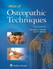 Atlas of Osteopathic Techniques - eBook