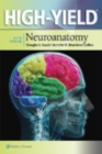 High-Yield(TM) Neuroanatomy - eBook