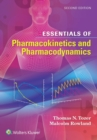 Essentials of Pharmacokinetics and Pharmacodynamics - eBook