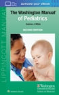 The Washington Manual of Pediatrics - Book