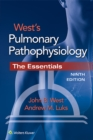 West's Pulmonary Pathophysiology - eBook