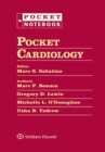 Pocket Cardiology - eBook