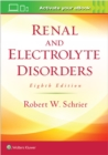 Renal and Electrolyte Disorders - Book