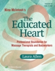 Nina McIntosh's The Educated Heart - Book