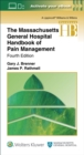 The Massachusetts General Hospital Handbook of Pain Management - Book