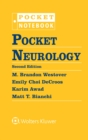 Pocket Neurology - eBook