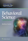 BRS Behavioral Science - eBook