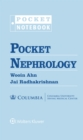 Pocket Nephrology - eBook