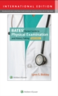 Bates' Pocket Guide to Physical Examination and History Taking - Book