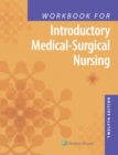 Study Guide to Accompany Introductory Medical-Surgical Nursi - Book