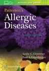 Patterson's Allergic Diseases - Book