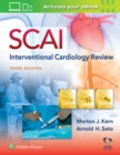 SCAI Interventional Cardiology Review - Book