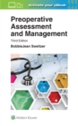 Preoperative Assessment and Management - Book