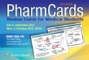 PharmCards - Book