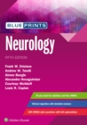 Blueprints Neurology - Book