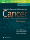 DeVita, Hellman, and Rosenberg's Cancer: Principles & Practice of Oncology - Book