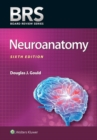 BRS Neuroanatomy - eBook
