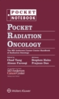 Pocket Radiation Oncology - Book